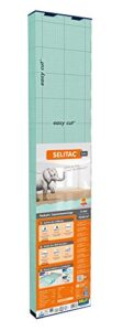 Selit Selitac 70688